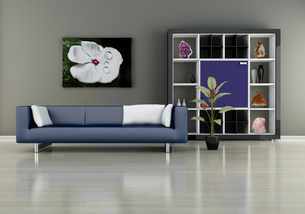 Cheap Sleeper Sofas Family Room Contemporary with Agate Amethyst Citrine Natural Materials Natural Stones Rose Quartz