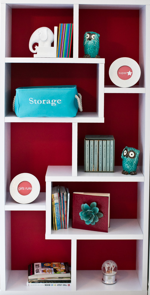 Childrens Bookcase Spaces Contemporary with Childrens Bookcase Styling Contemporary Bookcase Elephant Bookend