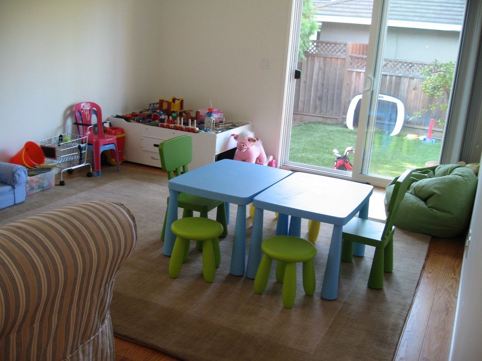 childrens table and chair sets Kids Traditional with Feng Shui home organization qi optimization