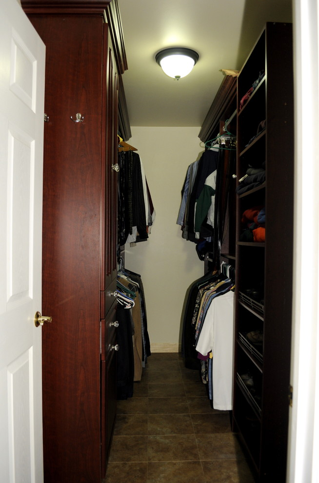 Closet Storage Systems Closet Traditional with Closet Closet Accessories Closet by Design Closet Design Closet Doors Closet Ideas