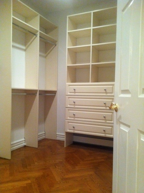 Closet Storage Systems Closet Traditional with Closet Closet Accessories Closet by Design Closet Design Closet Doors Closet Ideas1