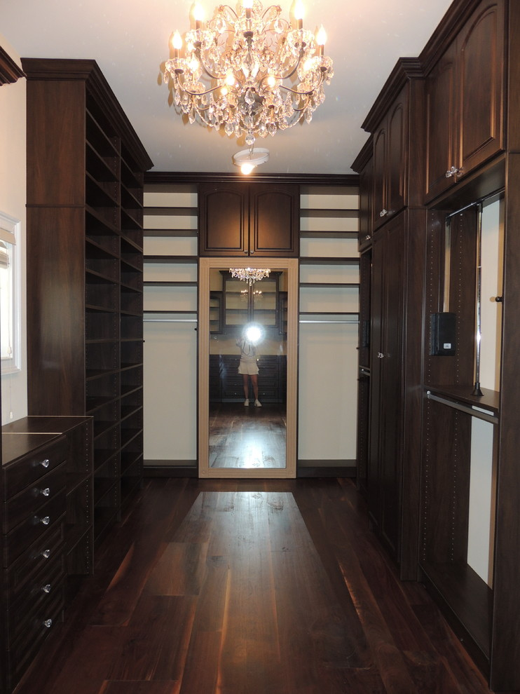 Closet Storage Systems Closet Traditional with Closet Closet Accessories Closet by Design Closet Design Closet Doors Closet Ideas2