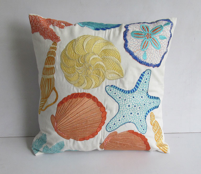 Coastal Pillows Spaces Tropical with Beach Themed Decor Coastal Beach Decor Coastal Decor Coastal Inspired Pillow Coastal
