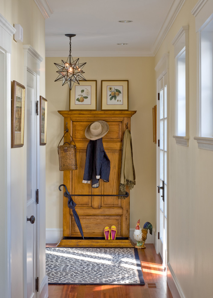coat rack stand Entry Traditional with area rug blue rug coat hooks coat rack Door as Coat Rack
