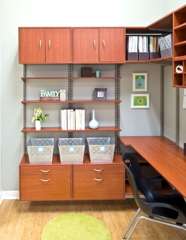 Component Shelf Home Office Contemporary with Home Organization How to Organize a Room Organization Tips Organizing Organizing A