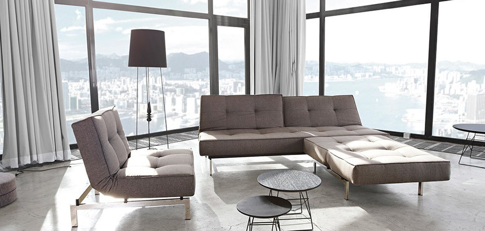 modern convertible furniture. Convertible Chair Living Room Modern With Innovation Lounge Furniture R