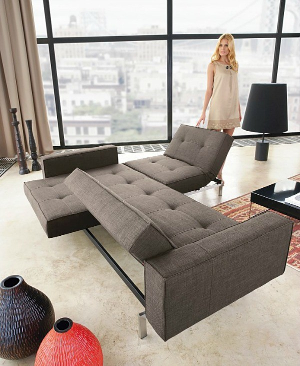 Convertible Sofa Bed Living Room Modern with Convertible Sofa Bed Innovation Sofa Bed Modern Sofa Bed 2