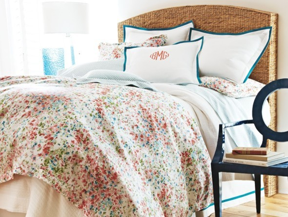 Coral Duvet Cover Bedroom Traditional with Blue Bright Colors Cheerful Coral Duvet Covers Green Peacock Alley Pink Red