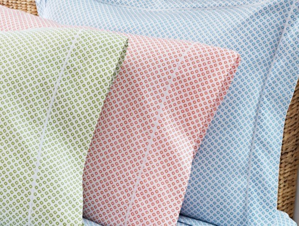 coral duvet cover Spaces Contemporary with aqua contemporary coral duvet covers geometric green sheets