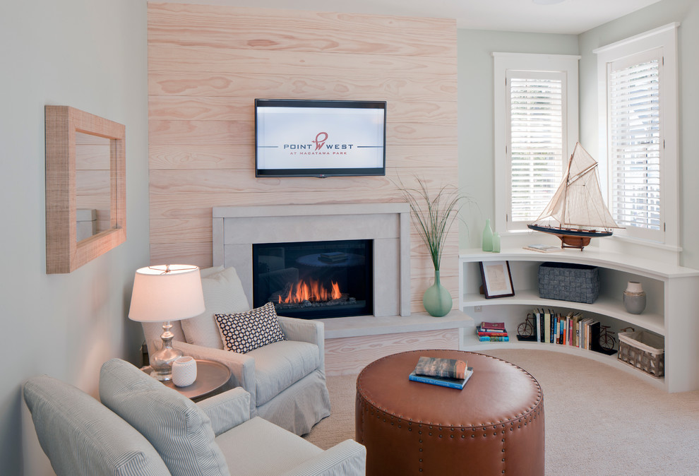 Corner Bookcase Bedroom Beach with Bedroom Sitting Area Chairs Corner Built in Bookshelves Curved Bookshelf Gas Fireplace Leather