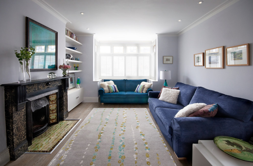 Area Rugs With Blue Couch Rug Designs