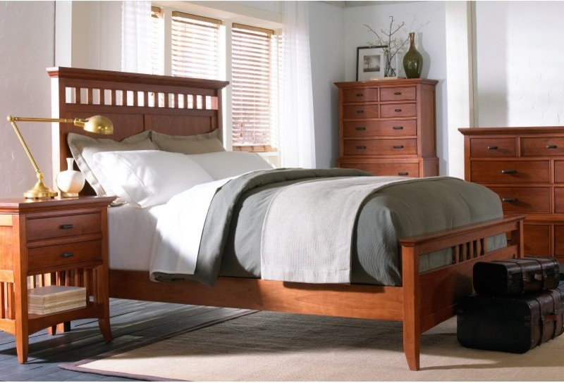 Cresent Furniture Bedroom Contemporary with Cresent Fine Furniture