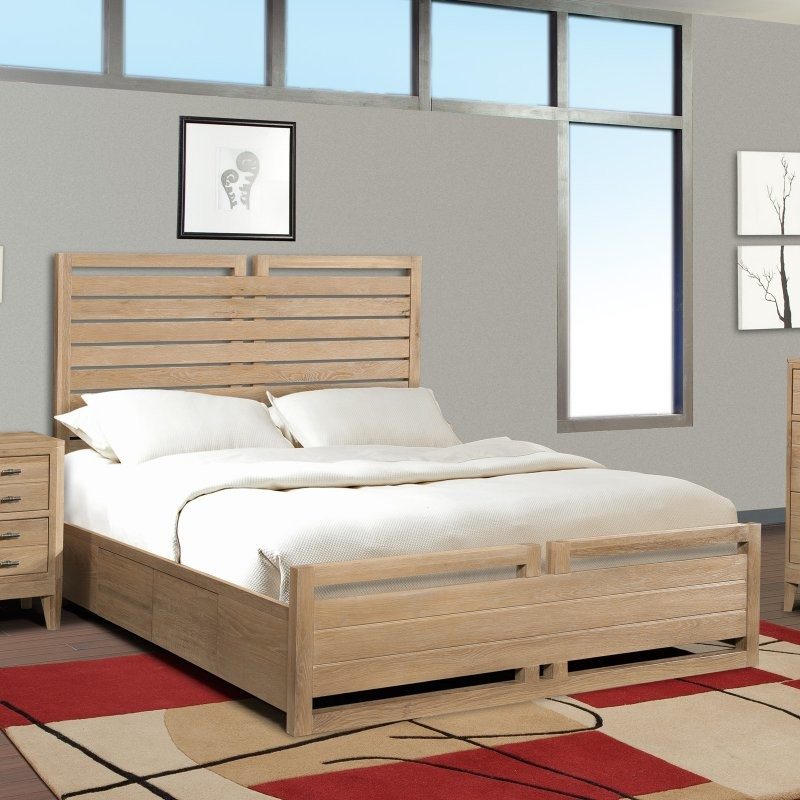 Cresent Furniture Bedroom Contemporary with Cresent Fine Furniture 3