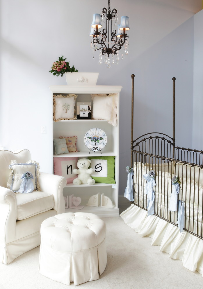 Crib Dust Ruffle Nursery Shabby Chic with Armchair Baby Bed Bed Chandelier Ideas for Baby Boy Nursery Mocha Chandelier