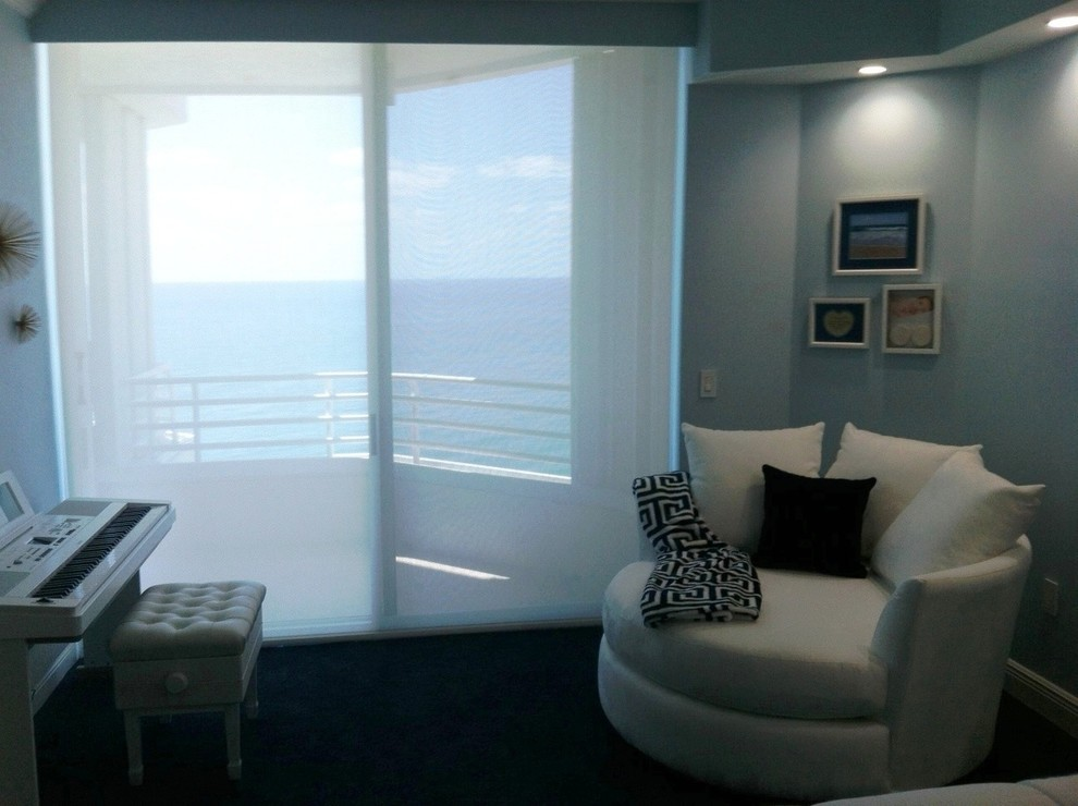 Cuddle Chair Bedroom Beach with Accent Pillows Beach Condo Bedroom Benjamin Moore Color of the Yearbreath Of