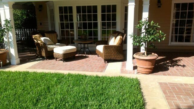 Cuddle Chair Patio Traditional with Cuddle Chairs Design Outdoor Patio Furniture