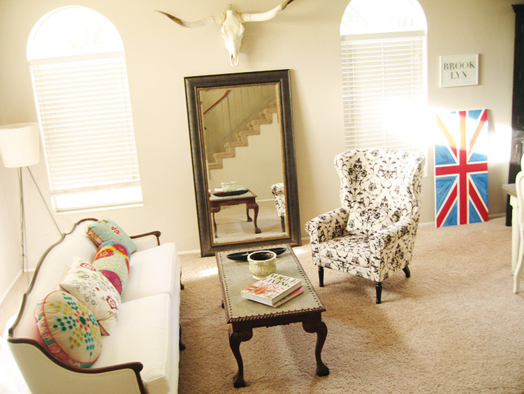 Cute Throw Pillows Living Room Eclectic with Categoryliving Roomstyleeclecticlocationlas Vegas
