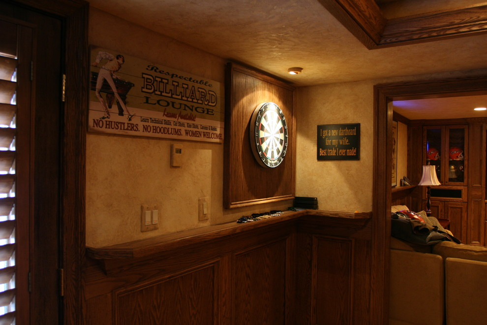 Dart Boards for Sale Basement Mediterranean with Categorybasementstylemediterraneanlocationother Metro 1