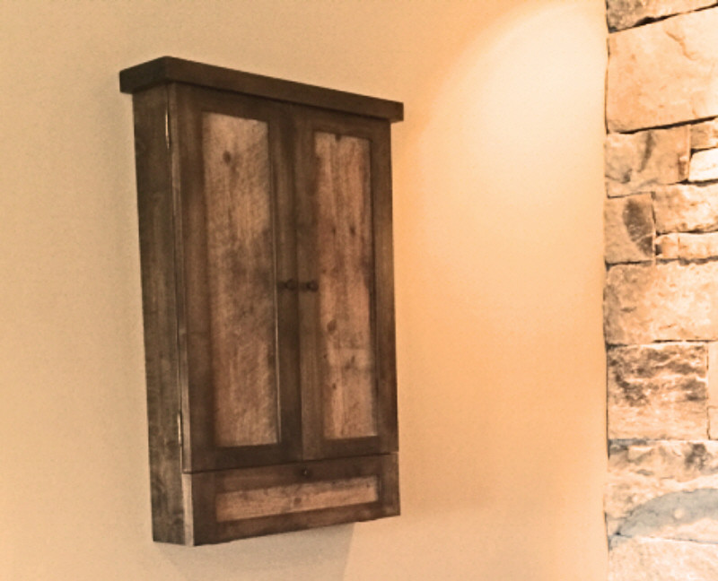 Dartboard Cabinet Spaces Rustic with Barn Board Barnwood Bristle Dartboards Cabinet Custom Dart Board Dartboard Cabinet Darts