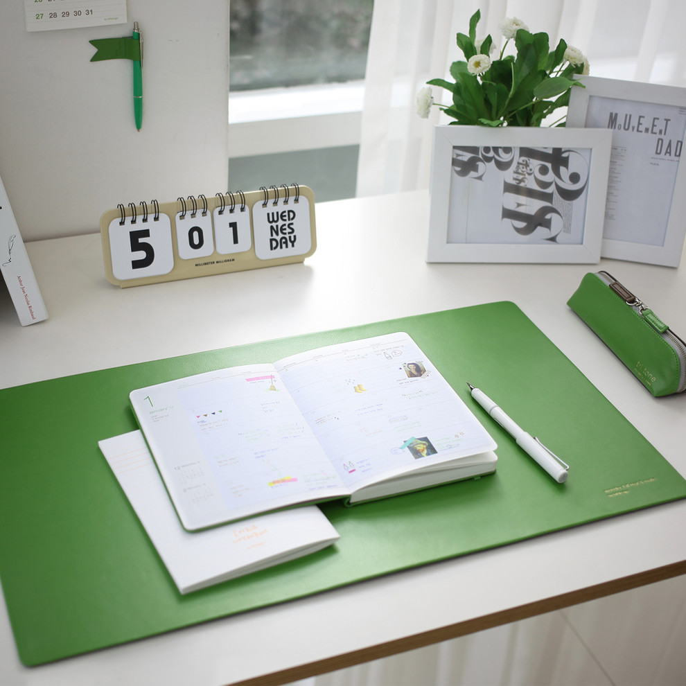 Desk Protector Es Modern With Ideas Office Worke