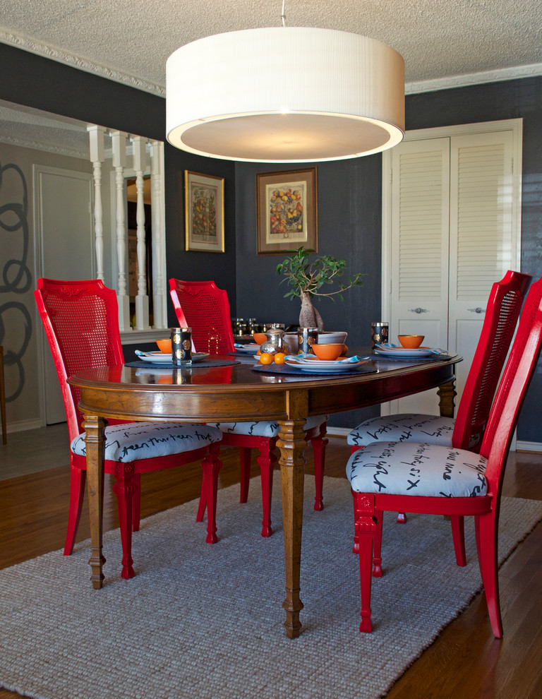 Wonderful Dining Room Chair Fabric Seat Covers Contemporary