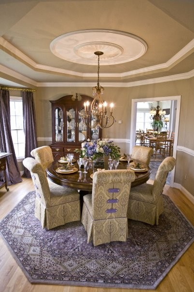 Dining Room Table Centerpieces Dining Room Traditional with Chandelier Dining Room China Cabinet Corner Desk Dining Room Chandelier Dining Room