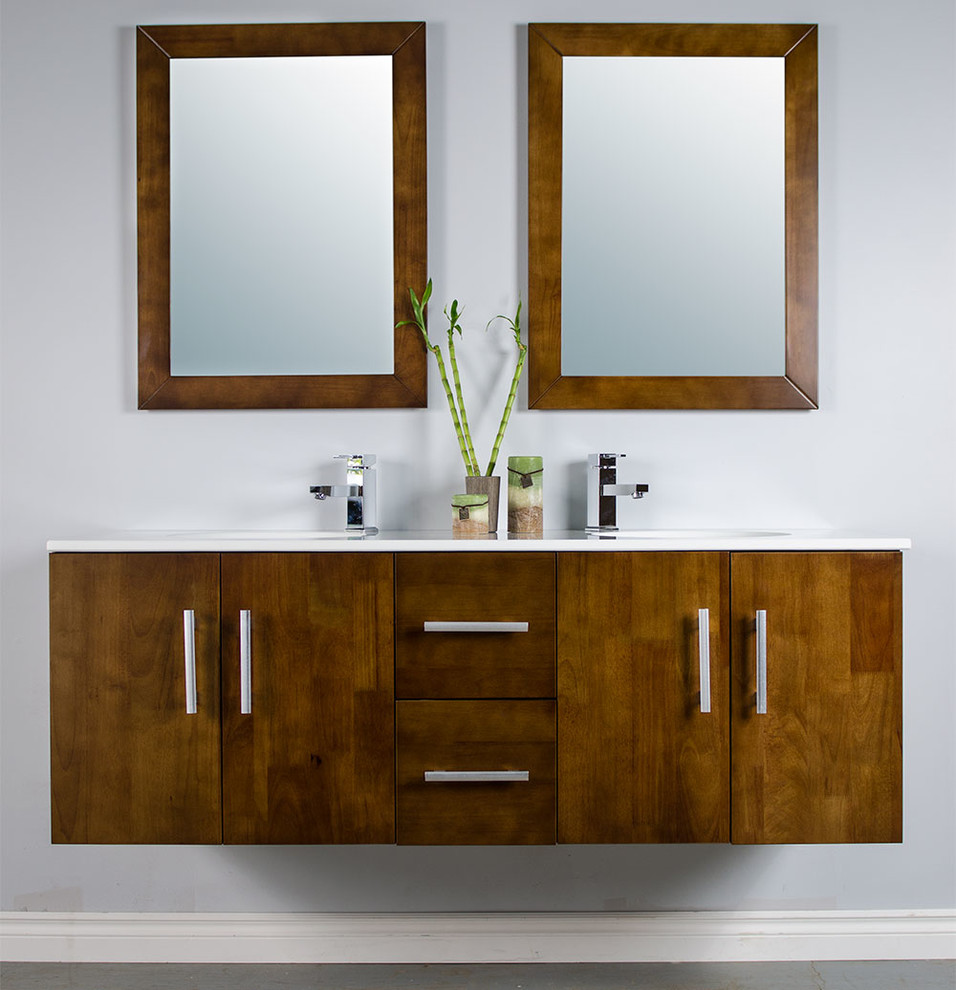 Double Sink Bathroom Vanity Bathroom Modern with Bathroom Cabinets Double Sink Bathroom Vanity Double Vanity Floating Double Vanity Vanity