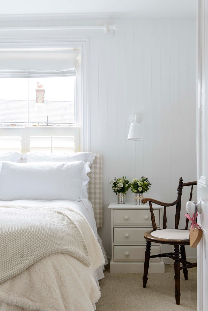 Dressers for Cheap Bedroom Beach with Airy Bright Charming Coastal Cottage Coastal Decor Coastal Home Light Open Seaside
