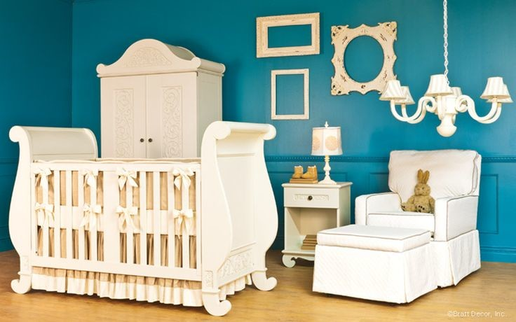 Dutailier Nursery with 7 Drawer Dresser Armoire Baby Nursery Bookcase Bunny Call Us 561 206