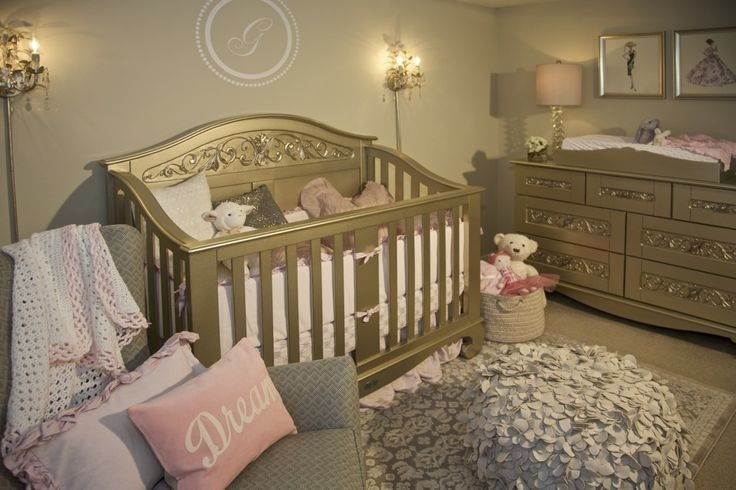 Dutailier Nursery with 7 Drawer Dresser Armoire Baby Nursery Bookcase Bunny Call Us 561 2062