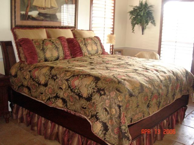 Duvet Cover Queen Bedroom Eclectic with Bed Pillows Custom Made Bedding Custom Made Duvet Cover Euro Shams Medallion Print