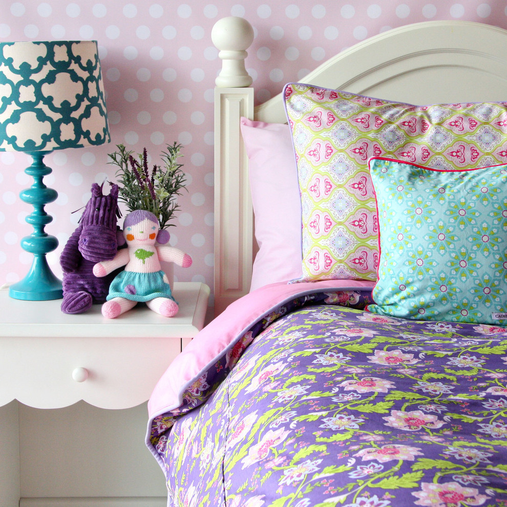 Duvet Covers Twin Spaces Eclectic with Girls Duvet Cover Kid Bedding Kids Bedroom Twin Duvet Cover Twin Size