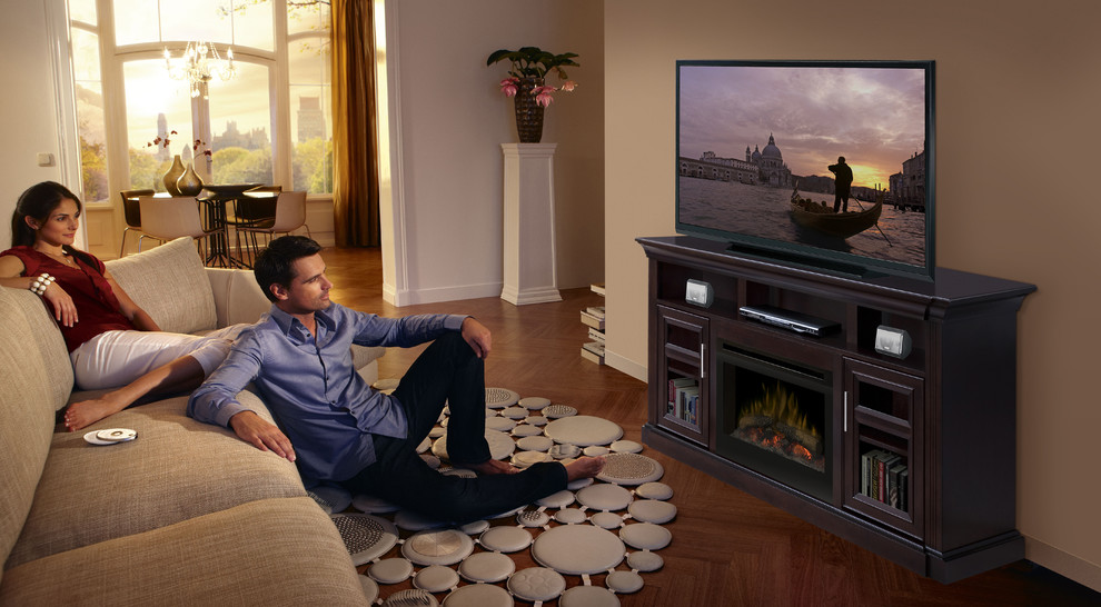 Electric Fireplace Entertainment Center Living Room Traditional with Contemporary Home Decorating Contemporary Living Room Electric Fireplace Electric Fireplace Media Console
