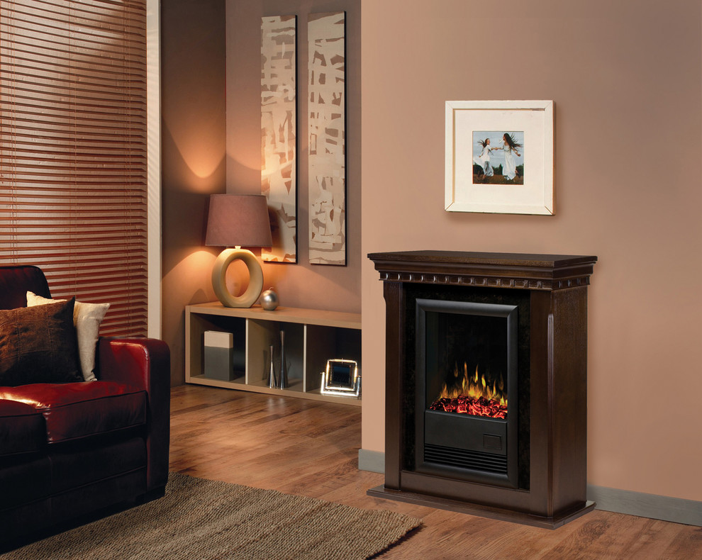Electric Fireplace Mantels Living Room Traditional with Contemporary Home Design Electric Fireplace Fireplace Mantel