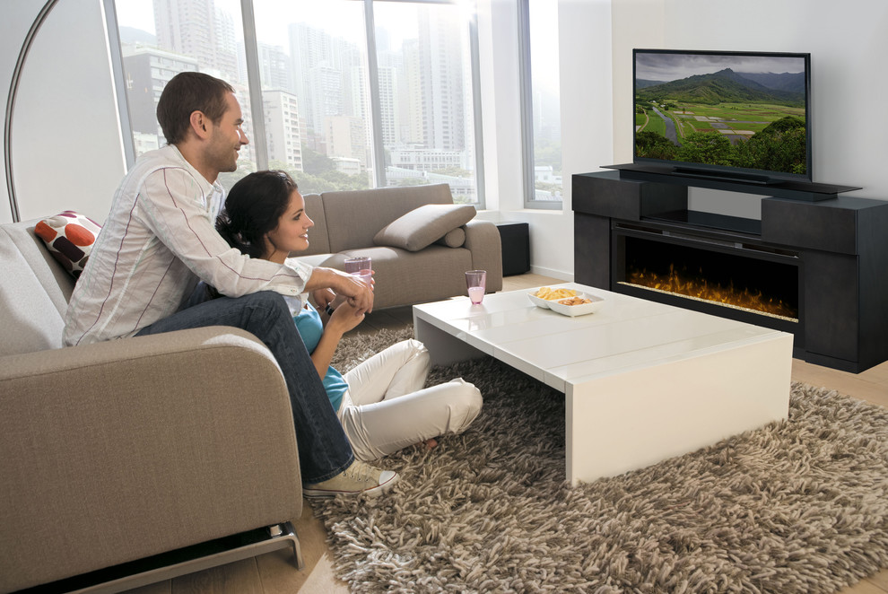 Electric Fireplace Media Console Living Room Traditional with Apartment Contemporary Home Decorating Contemporary Living Room Electric Fireplace Electric Fireplace Media