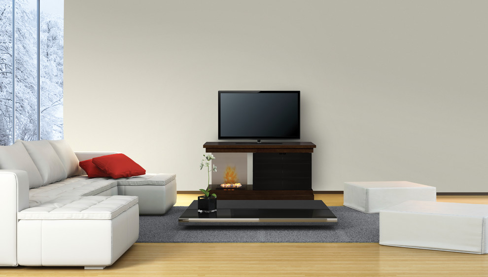 Electric Fireplace Media Console Living Room Traditional with Contemporary Home Decorating Contemporary Living Room Electric Fireplace Electric Fireplace Media Console