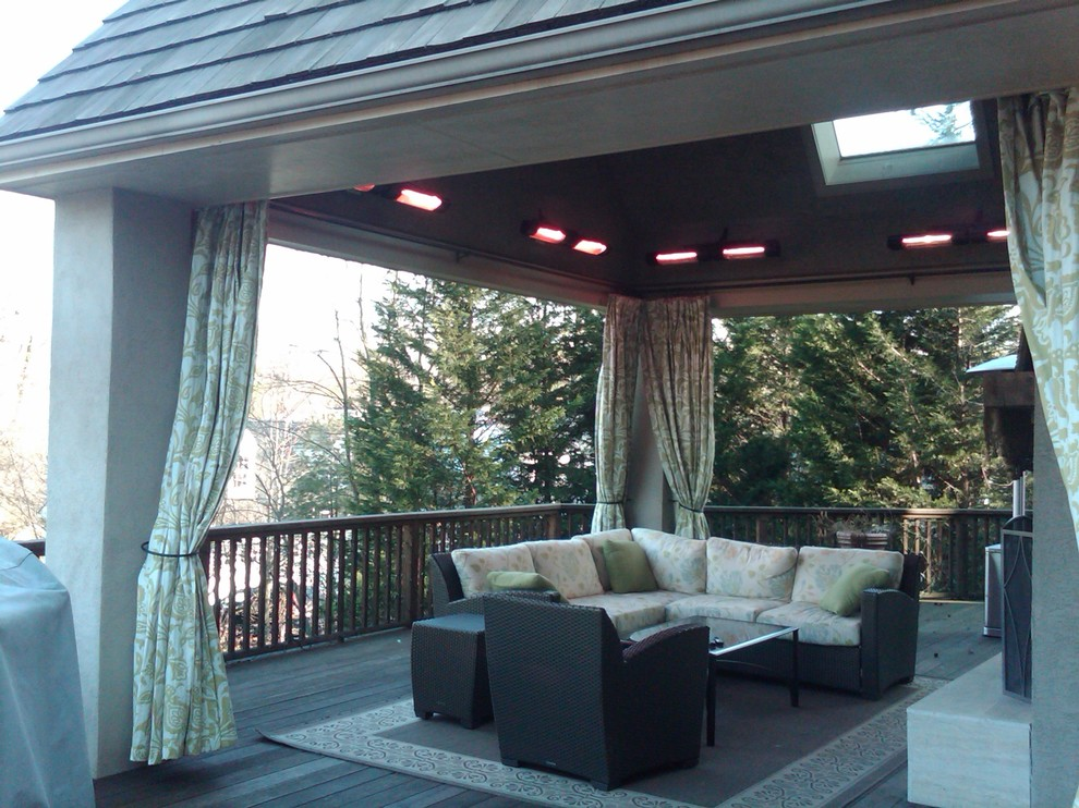 Electric Patio Heaters Patio Contemporary with Alpha Alpha Series Cosy Cosy Xl Electric Heater Electric Heaters Electric Patio