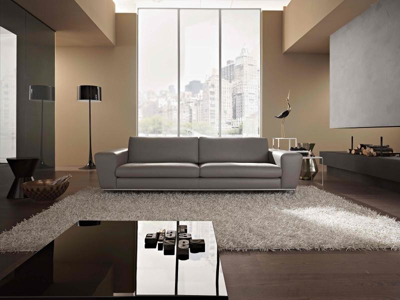 Eurotech Seating Living Room Modern with Contemporary Sofa European Furniture Furniture Living Room Italian Furniture Italian Sofa Living