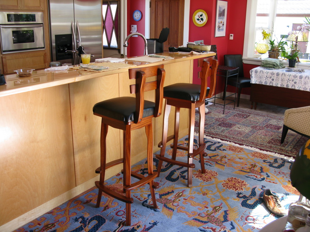 extra tall bar stools Kitchen with 36 extra tall swivel bar stools