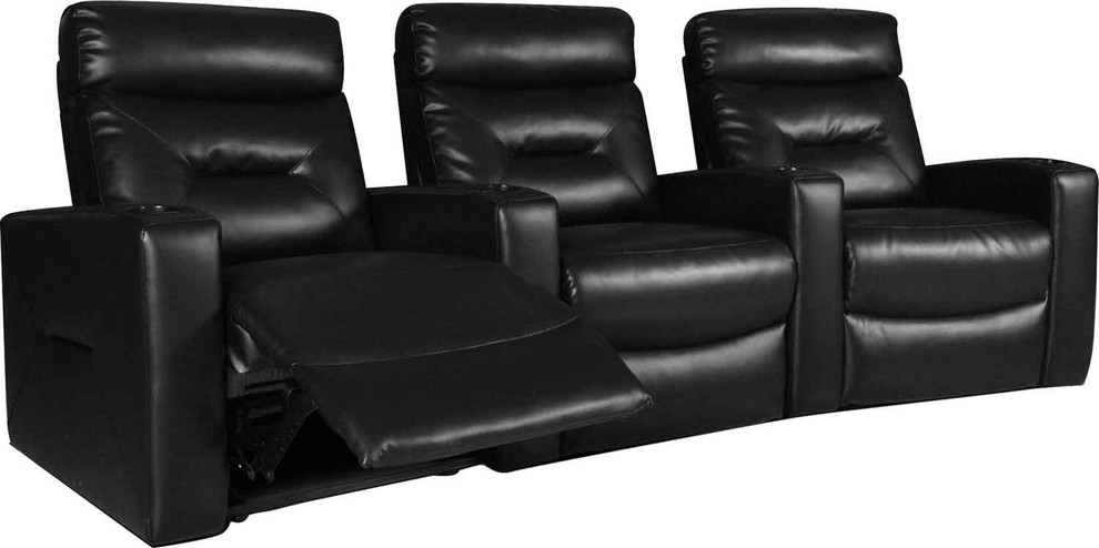 Faux Leather Sofa Living Room Contemporary with Coaster Sectional Sofa Faux Leather Sectional Faux Leather Sofa Homelement Sectional Sofa