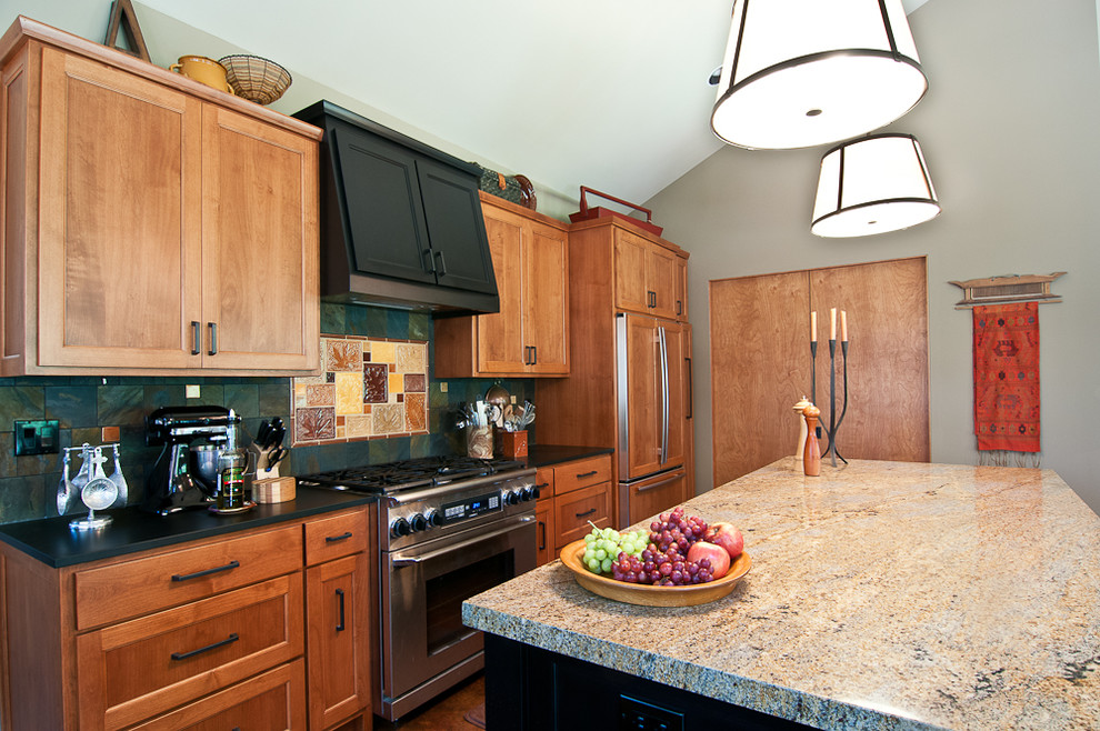 Feiss Lighting Kitchen Transitional with None