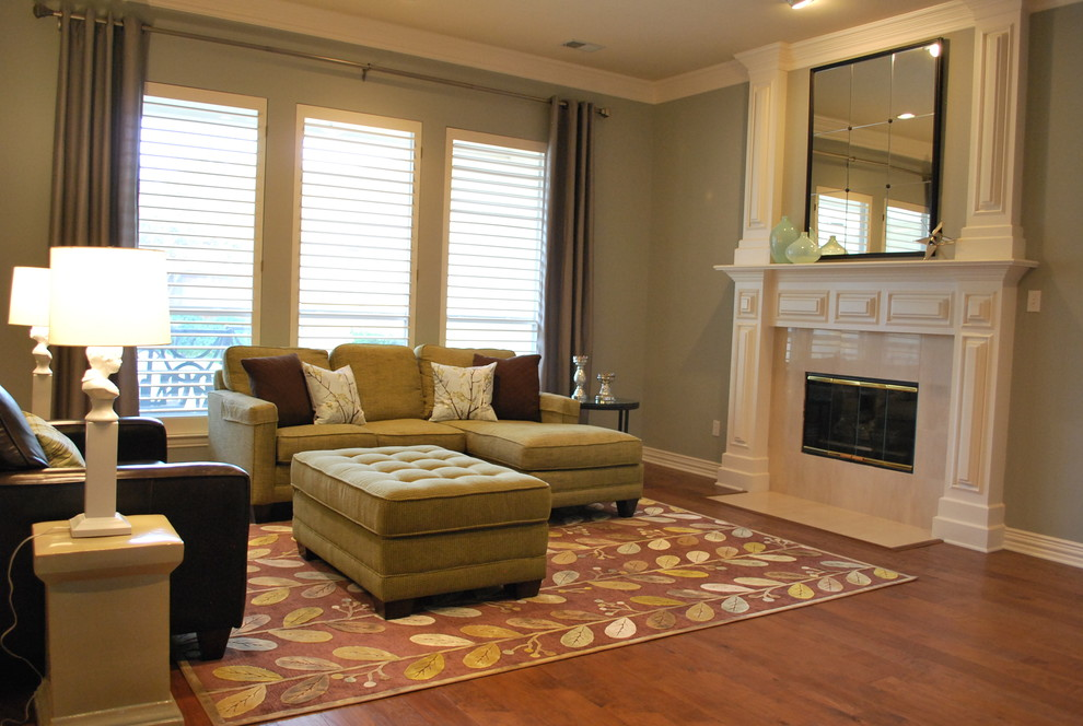 Feizy Rugs Living Room Traditional with None 1