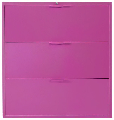 File Cabinet Locks Home Office Modern with Bay Area Office Furniture File File Cabinet Filing Cabinet Heartworks Lateral File1