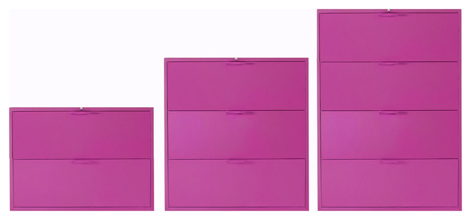 File Cabinet Locks Home Office Modern with Bay Area Office Furniture File File Cabinet Filing Cabinet Heartworks Lateral File2
