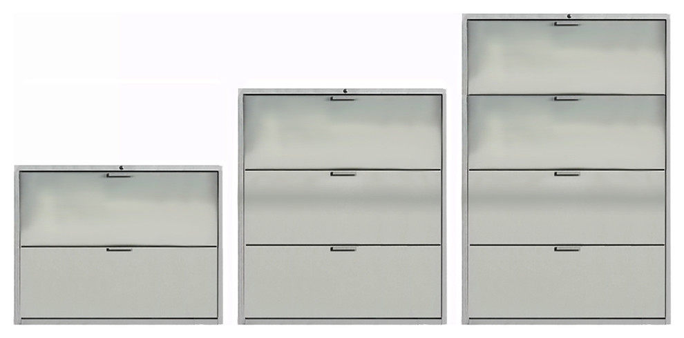 File Cabinet Locks Home Office Modern with Bay Area Office Furniture File File Cabinet Filing Cabinet Heartworks Lateral File3