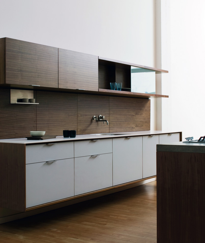 Floating Cabinets Kitchen Modern with Corner Shelves Door Handles Drawer Pulls Floating Cabinets Kitchen Cabinets Kitchen Hardware