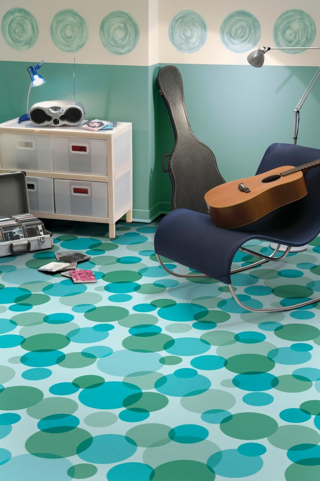 Foldable Bed Bedroom Contemporary with Bedroom Bedroom Flooring Contemporary Flooring Flooring Flooring Ideas Home Flooring