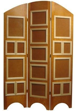 Folding Screen Room Divider Bedroom with Asian Folding Screens Bedroom Screen Cheap Room Dividers Chinese Folding Screens Decorative