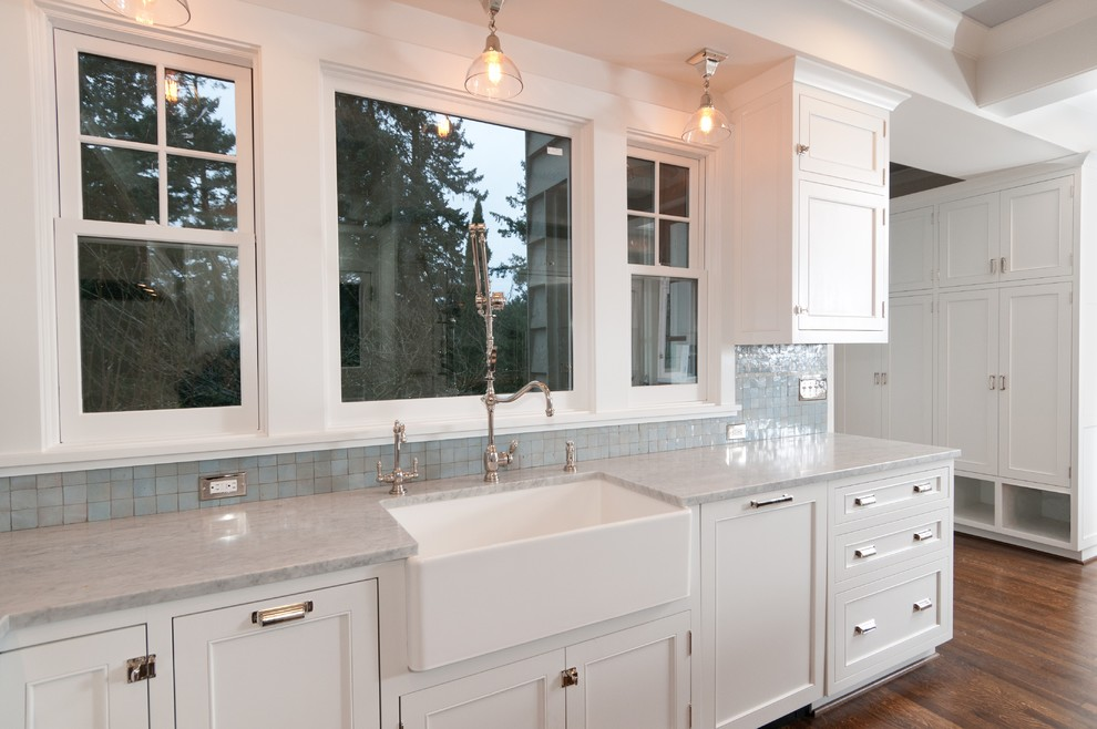 Franke Sink Kitchen Traditional With Apron Front Sink Ceiling Lighting Farm  Sink Farmhouse Sink Kitchen Hardware