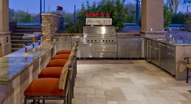 Gas Bbq Grills Patio Traditional with 30 Grill 36 Grill Best Brand Grills Best Gas Grill Built In2